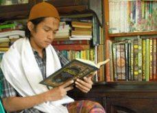 Benarkah Syiah Pernah Menjadi Faham Keagamaan di Minangkabau?